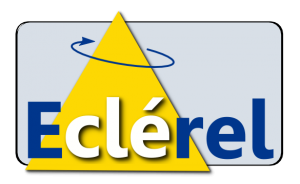 eclerel_2