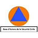 Base Avions de la Sécurité Civile