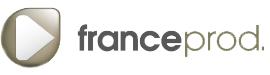 logo-france-prod