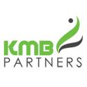 KMB Partners